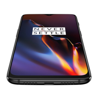 OnePlus-6T-7