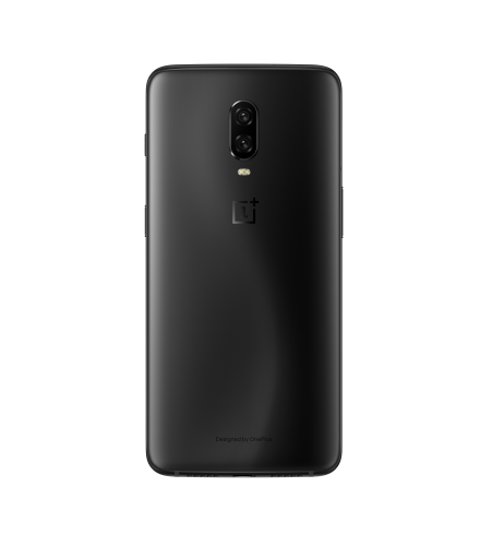 OnePlus-6T-8