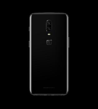 OnePlus-6T-9