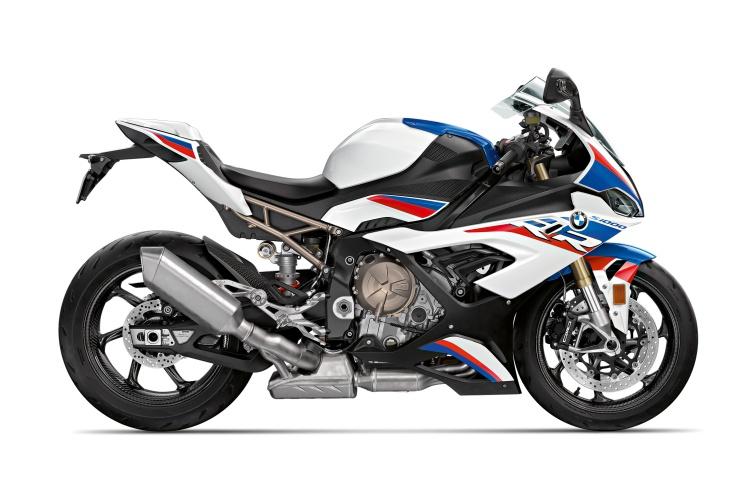 2019-BMW-S1000RR-11