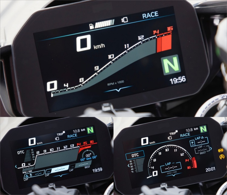 2019-BMW-S1000RR-Pro-Ride-Modes