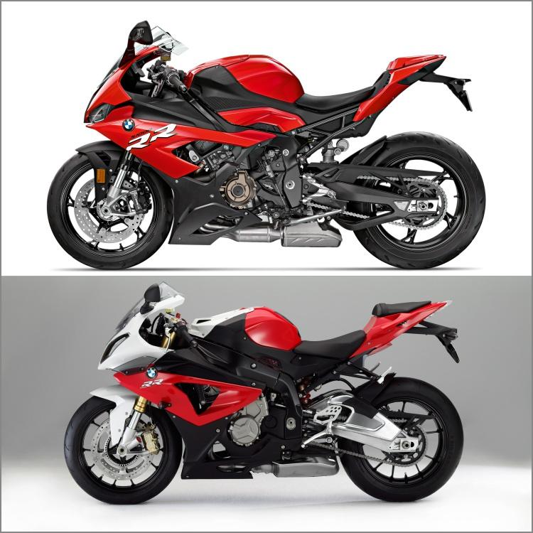 BMW-S1000RR-Comparison-1