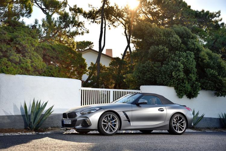 BMW-Z4-109