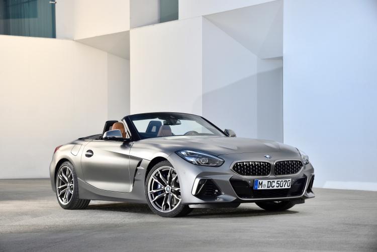 BMW-Z4-118