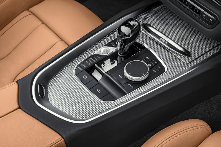 BMW-Z4-14
