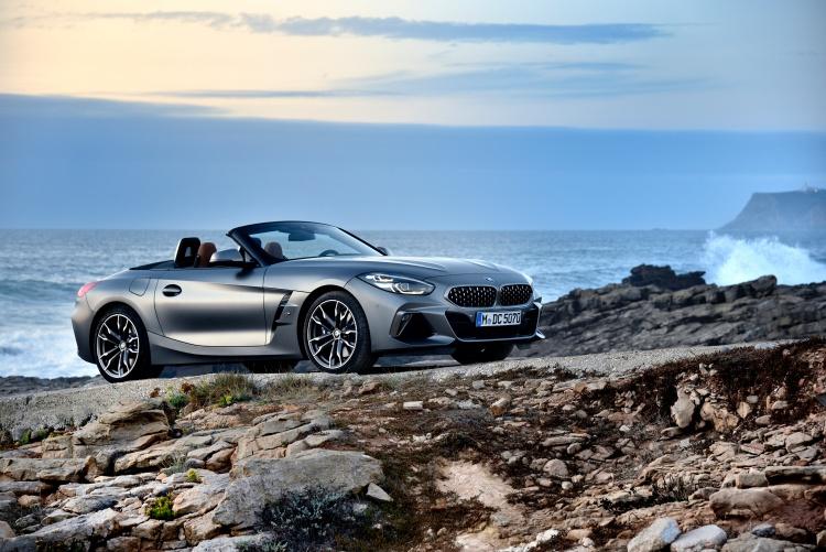 BMW-Z4-147