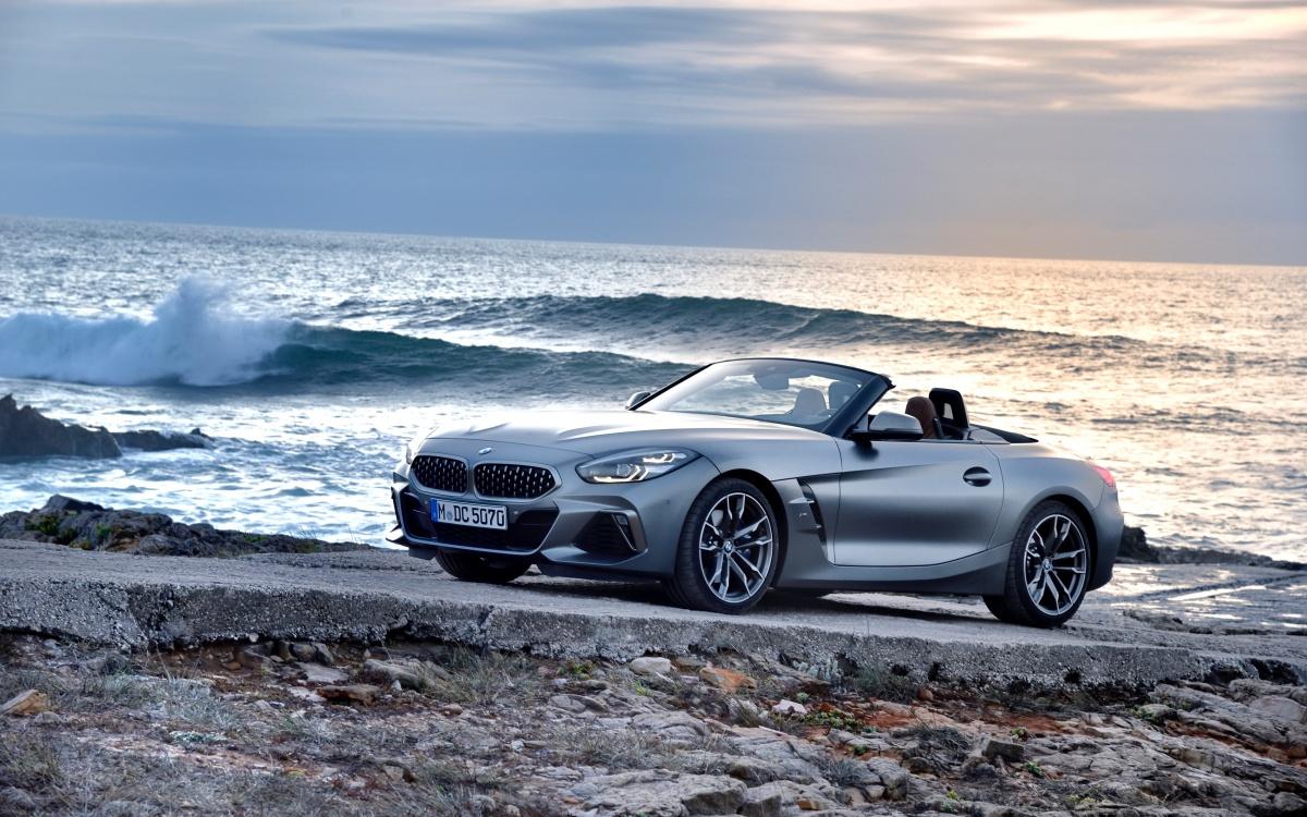 BMW-Z4-148