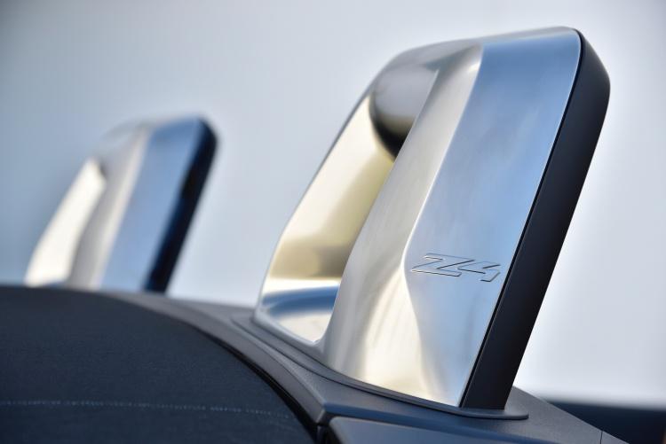 BMW-Z4-150