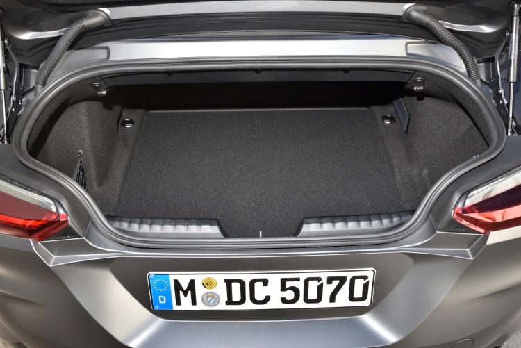 BMW-Z4-170
