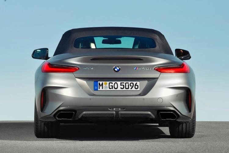 BMW-Z4-18