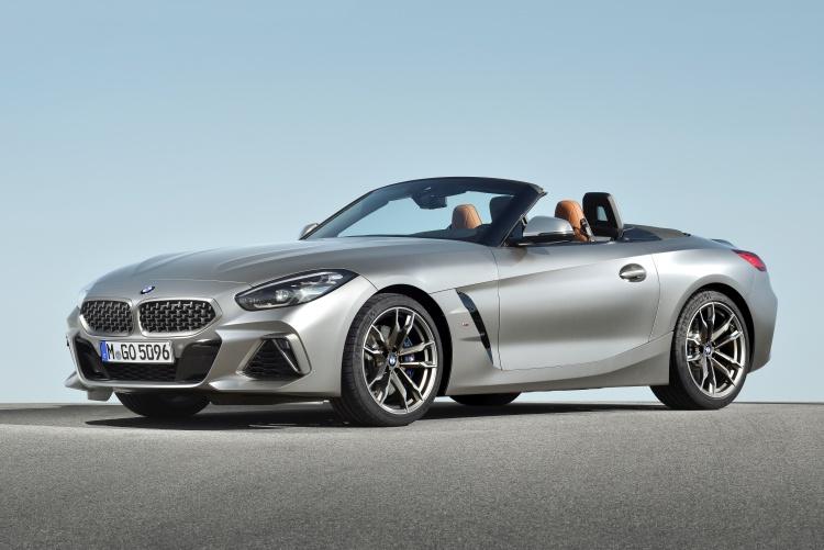 BMW-Z4-24