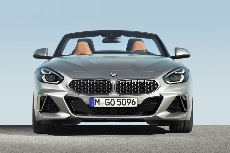 BMW-Z4-25
