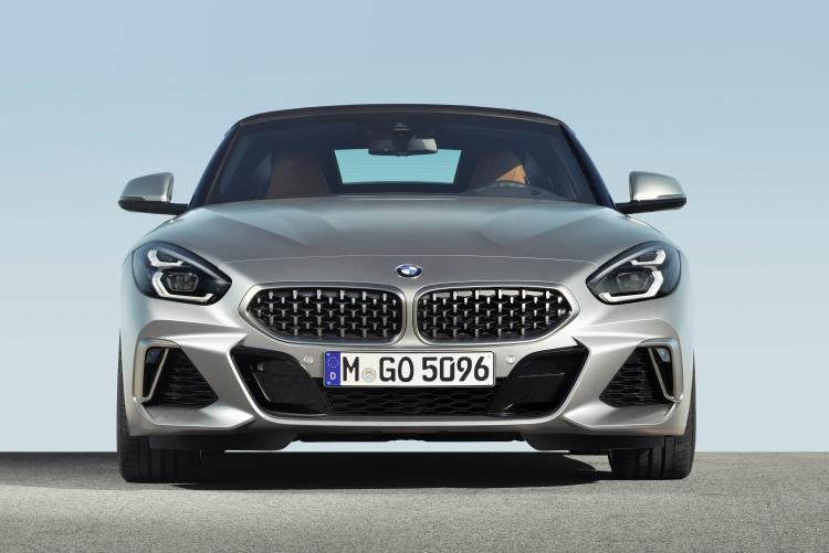 BMW-Z4-26