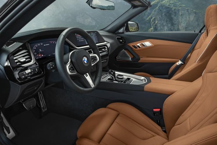 BMW-Z4-30