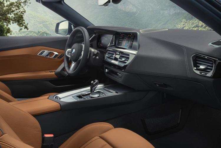 BMW-Z4-31