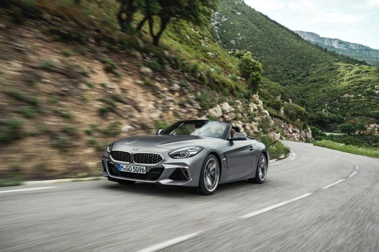 BMW-Z4-32