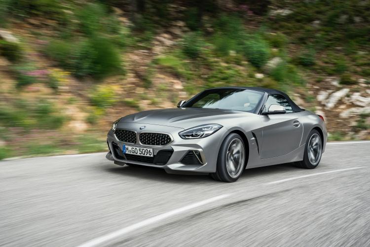 BMW-Z4-33