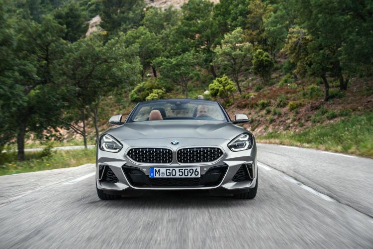 BMW-Z4-36