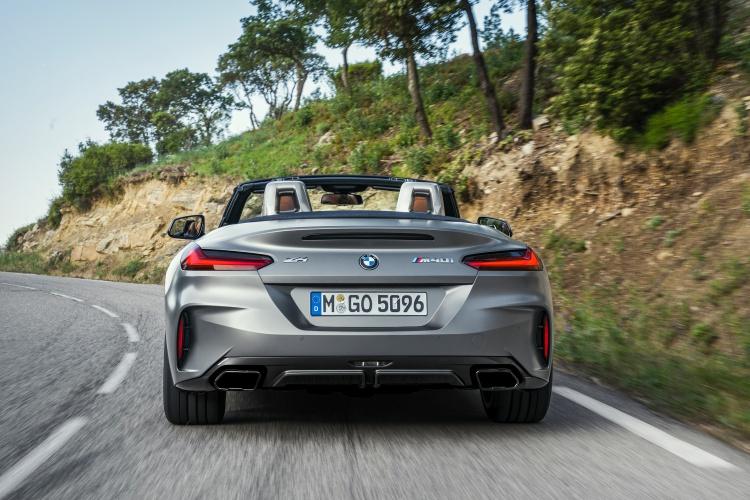 BMW-Z4-39