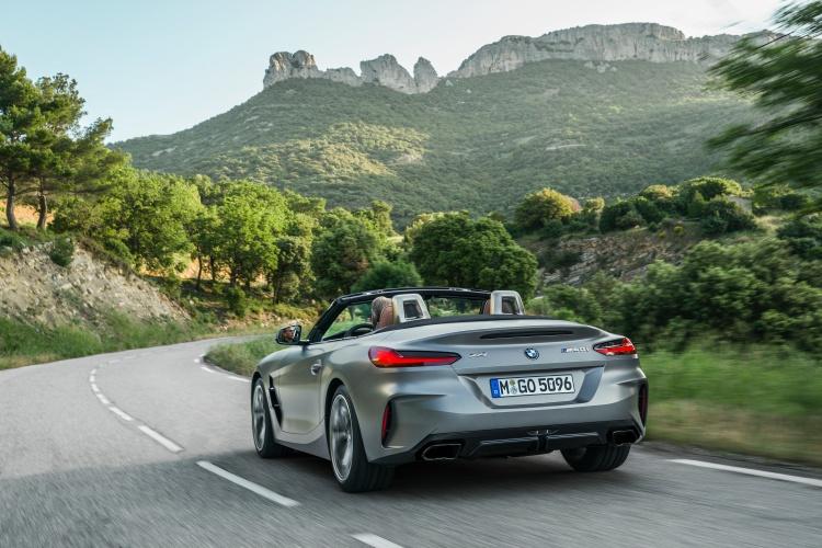 BMW-Z4-40