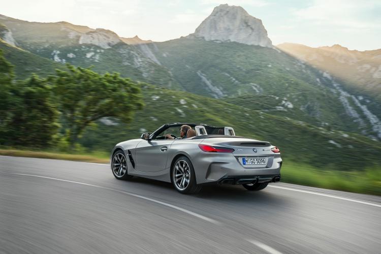 BMW-Z4-41