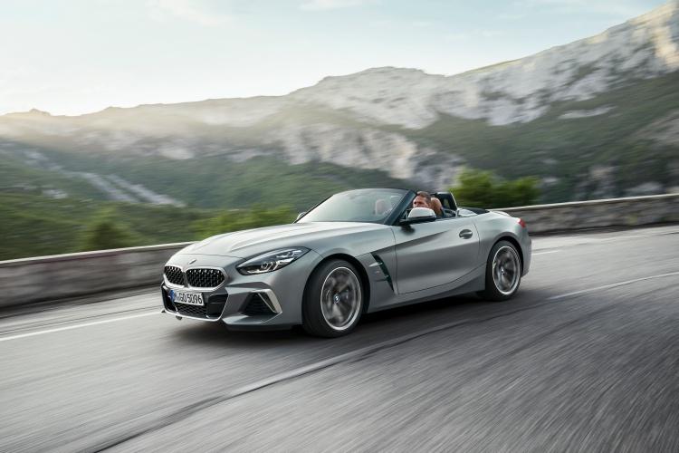 BMW-Z4-42