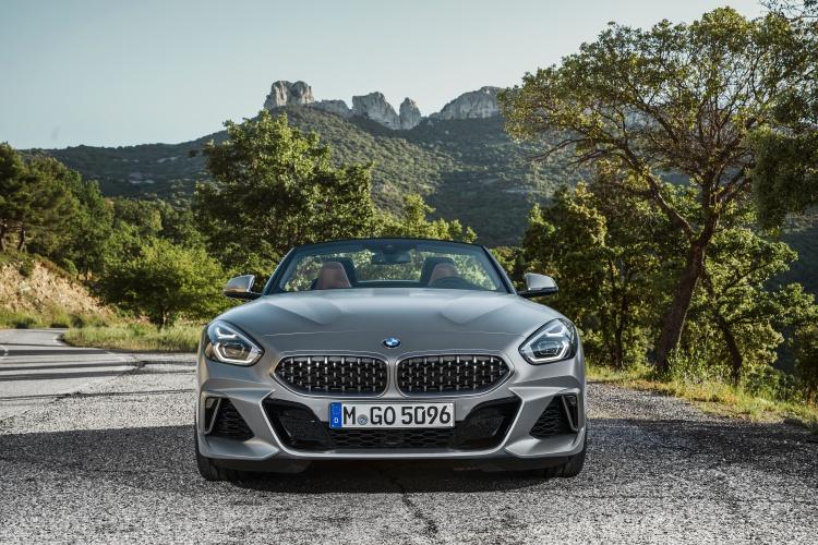 BMW-Z4-43