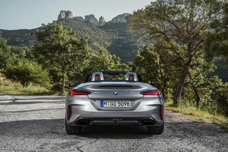 BMW-Z4-44