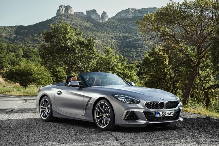 BMW-Z4-45