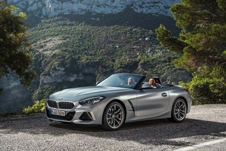 BMW-Z4-48