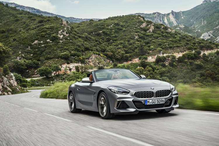 BMW-Z4-52