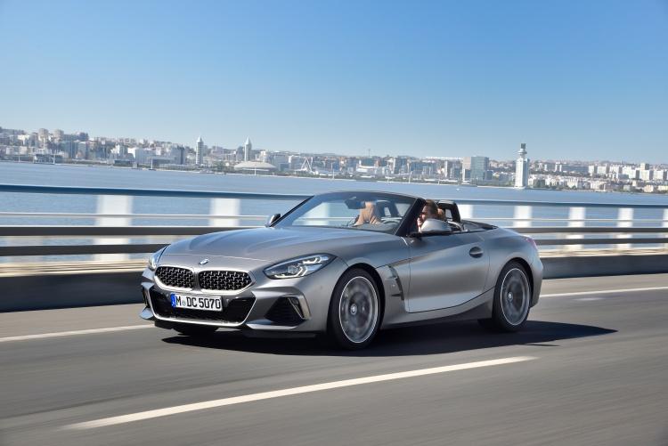 BMW-Z4-56