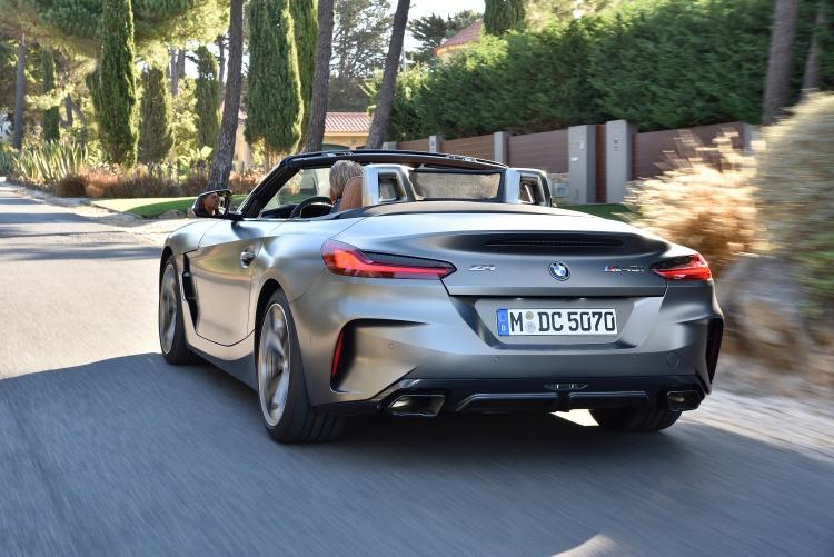 BMW-Z4-61
