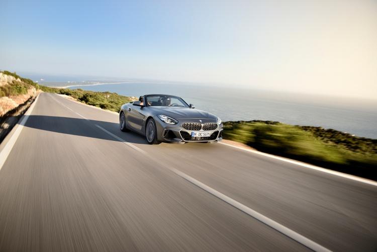 BMW-Z4-90