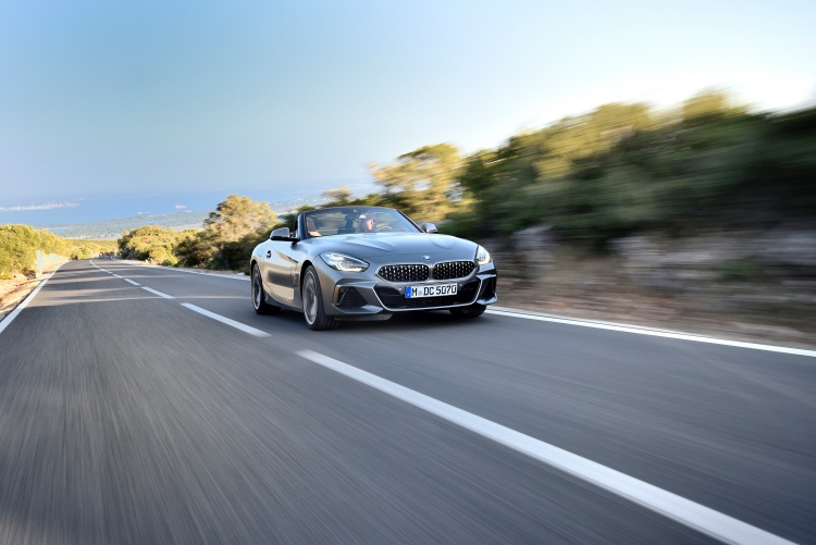 BMW-Z4-92