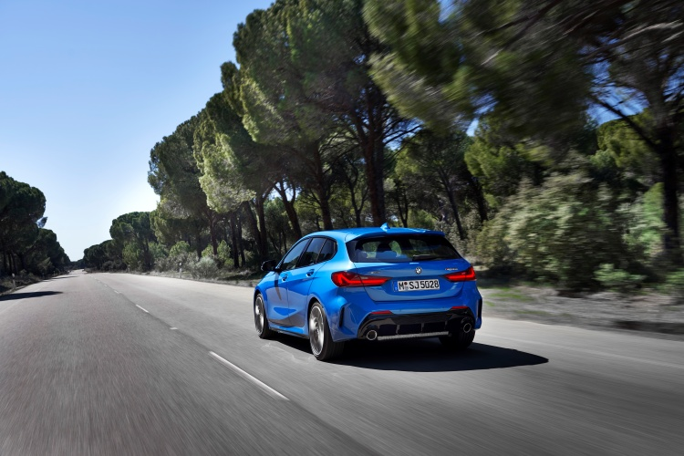 BMW-1-Series-10