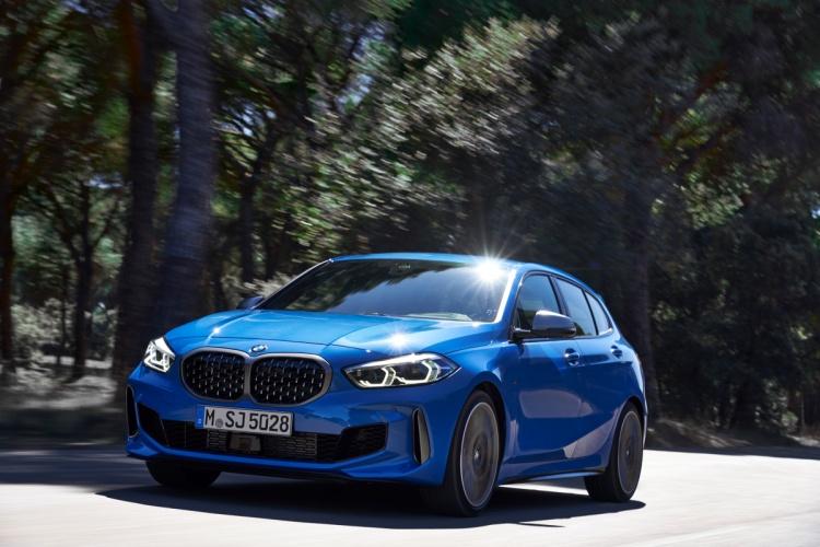 BMW-1-Series-12