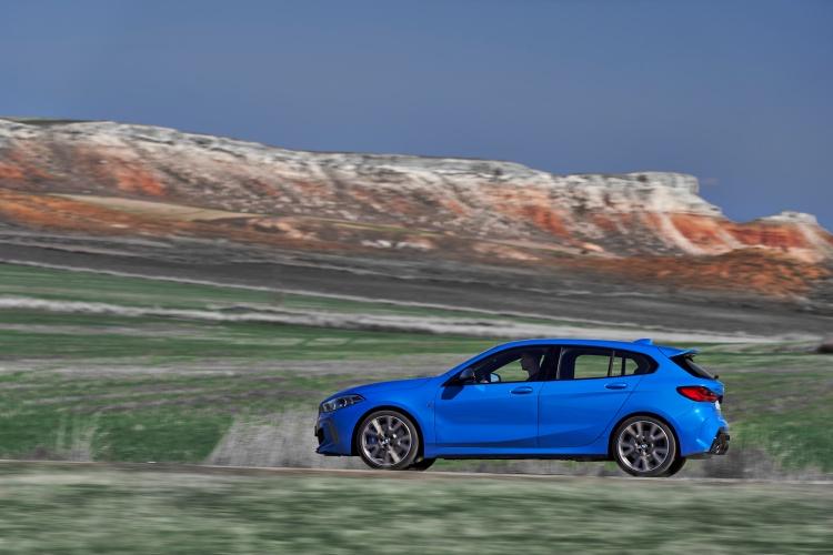 BMW-1-Series-14