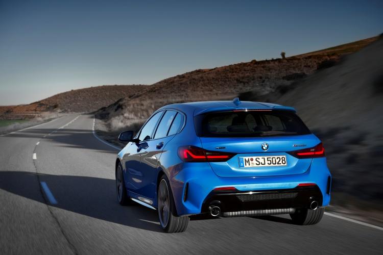 BMW-1-Series-15
