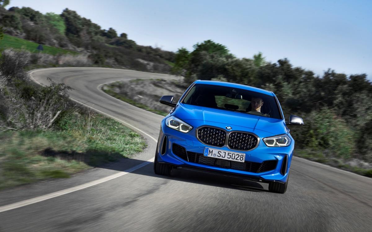 BMW-1-Series-16