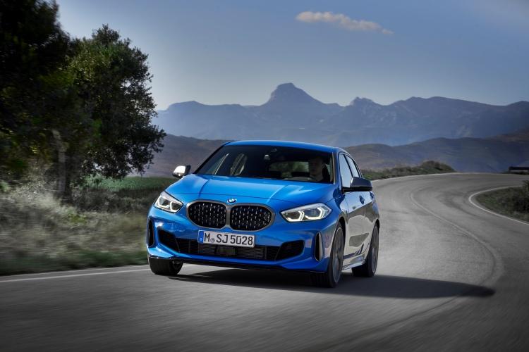 BMW-1-Series-17