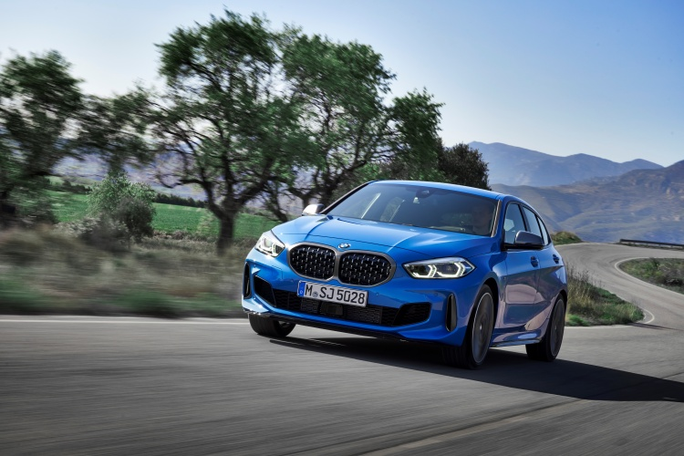 BMW-1-Series-18
