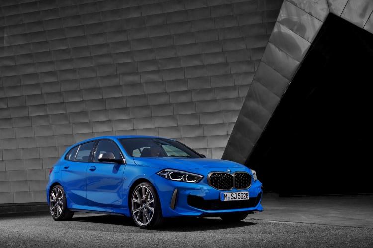BMW-1-Series-23