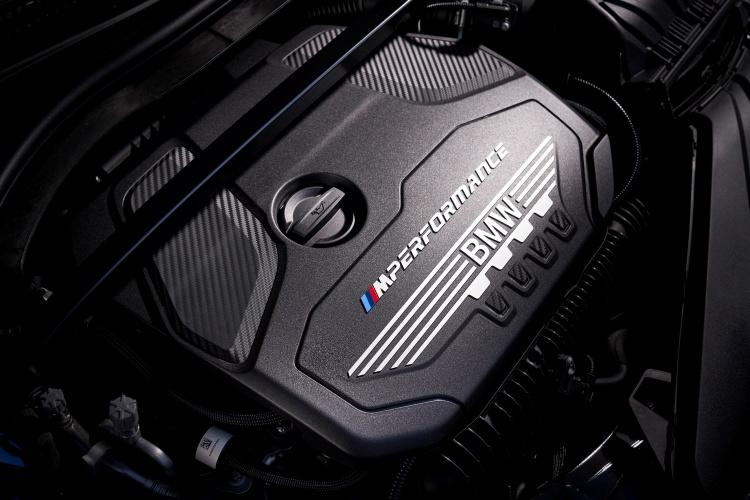 BMW-1-Series-25