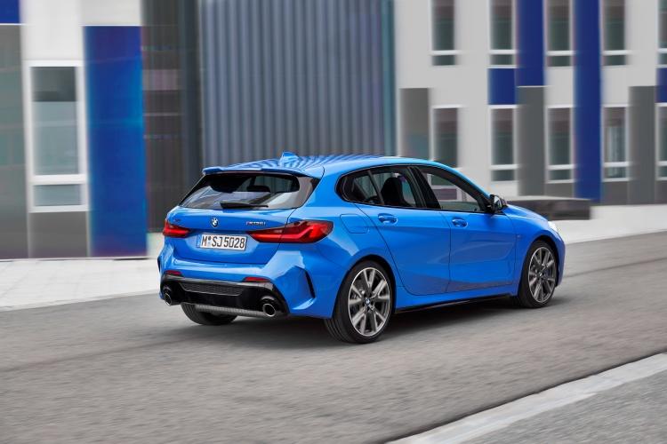 BMW-1-Series-26