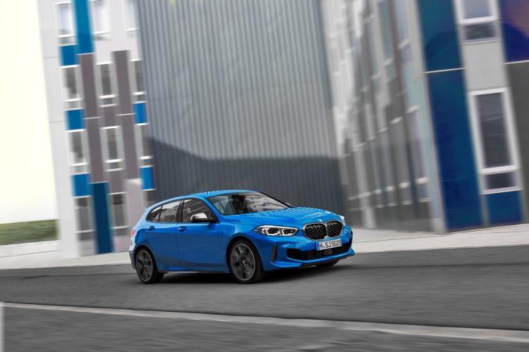 BMW-1-Series-27