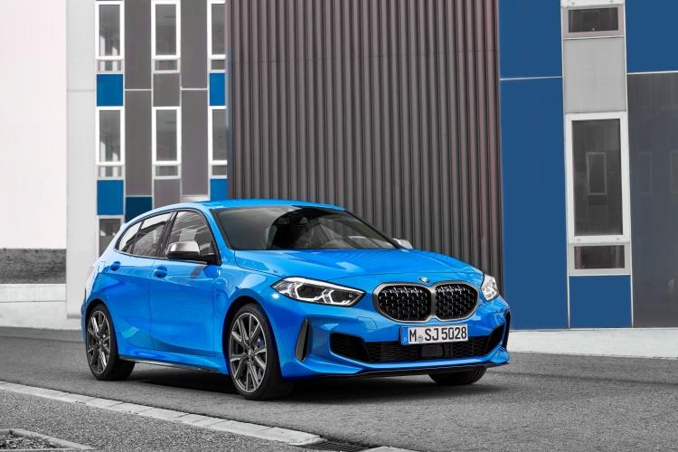 BMW-1-Series-28