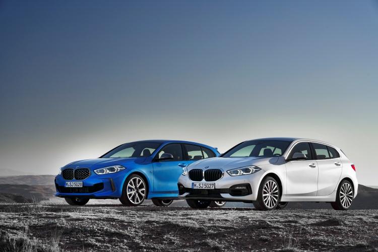 BMW-1-Series-3