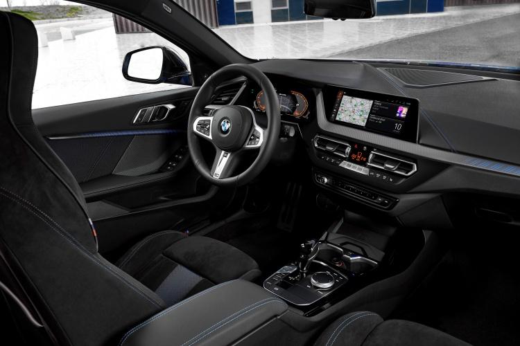 BMW-1-Series-30