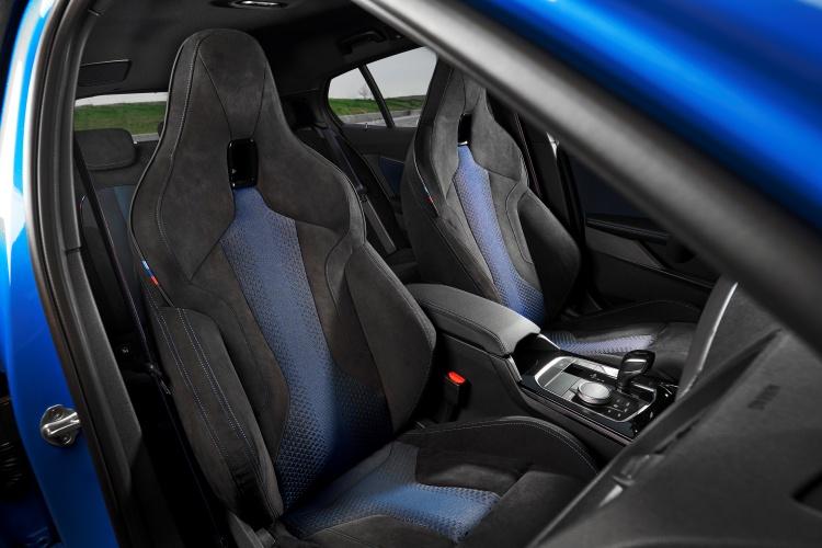 BMW-1-Series-33